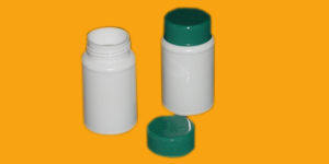 Plastic Pipe Cores Electrical, Nottingham Dilator, Surgical Strips, L.D. Plastic Pipe, Bottle Plugs, Mumbai, India